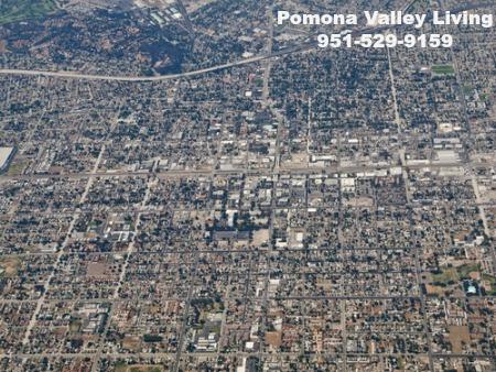 Pomona2